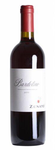 Bardolino Wijn Zenato