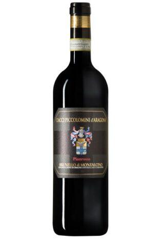 Brunello Wijn