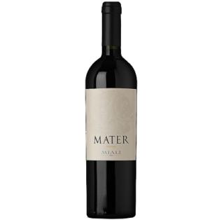 Primitivo Puglia italiaanse rode wijnen