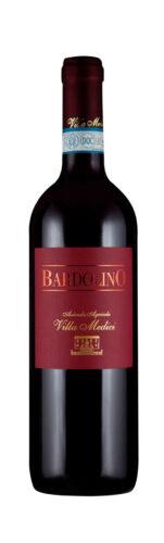 Villa Medici Bardolino Wijn