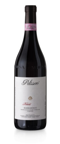 barbaresco wijn docg