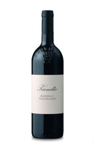 barolo wijn prunotto docg