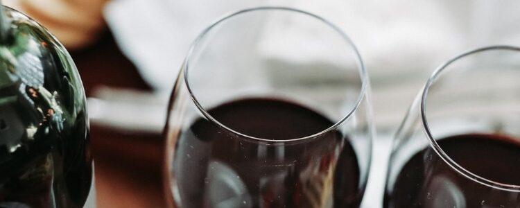 Een goede rode wijn: welke criteria hanteer je het beste?