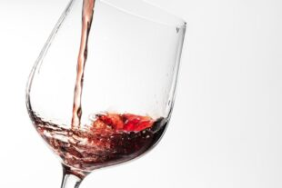 goede rode wijnen